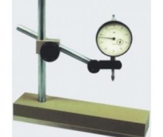 Штативы для измерительного инструмента