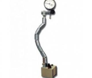 Стойки для измерительного инструмента