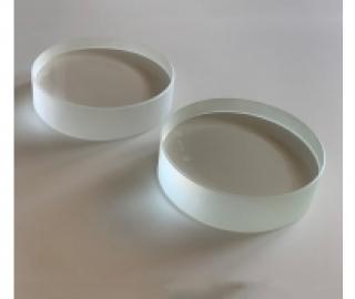 Пластины стеклянные (ПИ, ПМ)